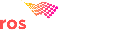 Ros Printers logo